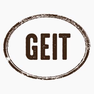 logo_roeg_geit_f9