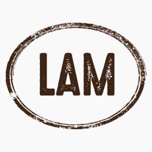 logo_roeg_lam_f9